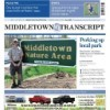Middletown Transcript