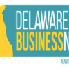 Delaware Business Now